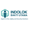 INDOLOK SECURITY SYSTEM