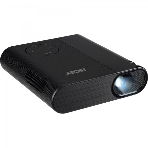 ACER Projector C200