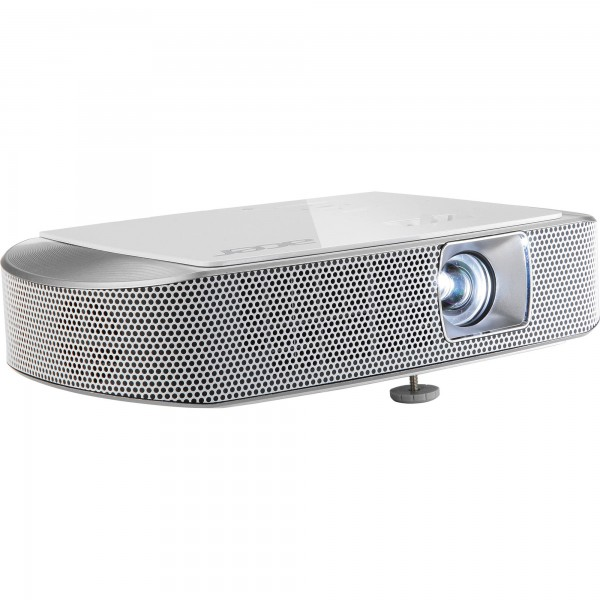 ACER Projector K137