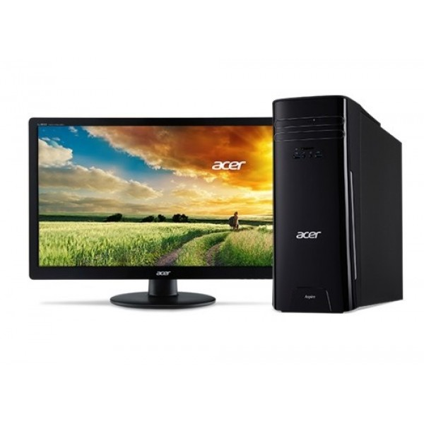 ACER Aspire TC-708 W10 [UX.665SD.003]
