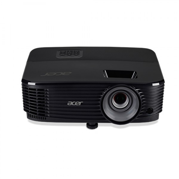 ACER Projector X1223HG