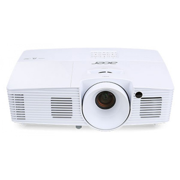 ACER Projector X127H