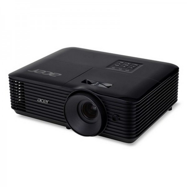 ACER Projector X138WH