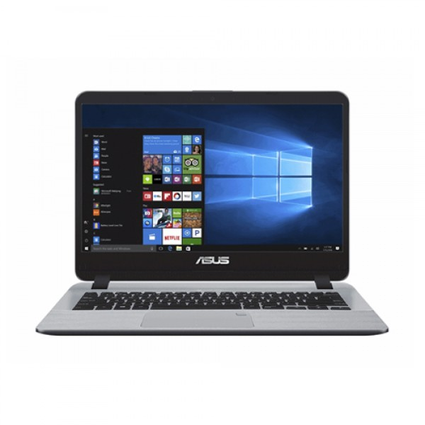 ASUS Notebook A407MA-BV001T [90NB0HR1-M00510]