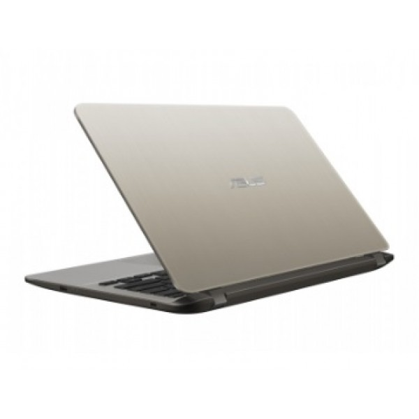 ASUS Notebook A407MA-BV002T [90NB0HR2-M00520]