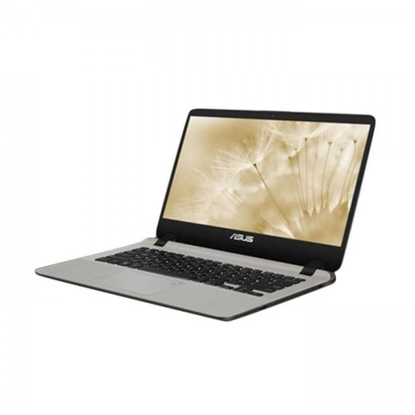ASUS Notebook A407MA-BV402T [90NB0HR2-M02580]