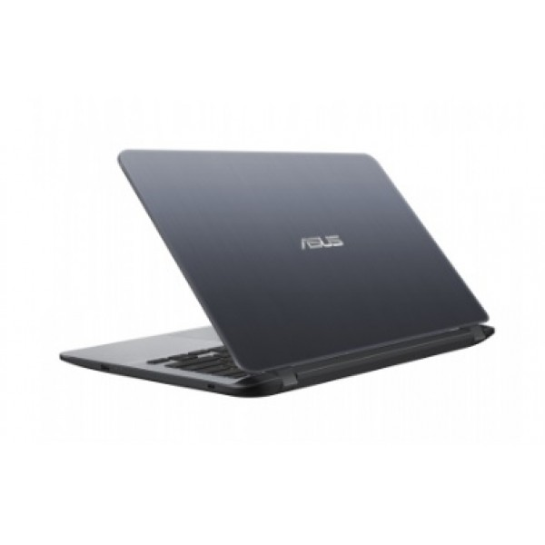 ASUS Notebook A407UA-BV390T [90NB0HP1-M05540]