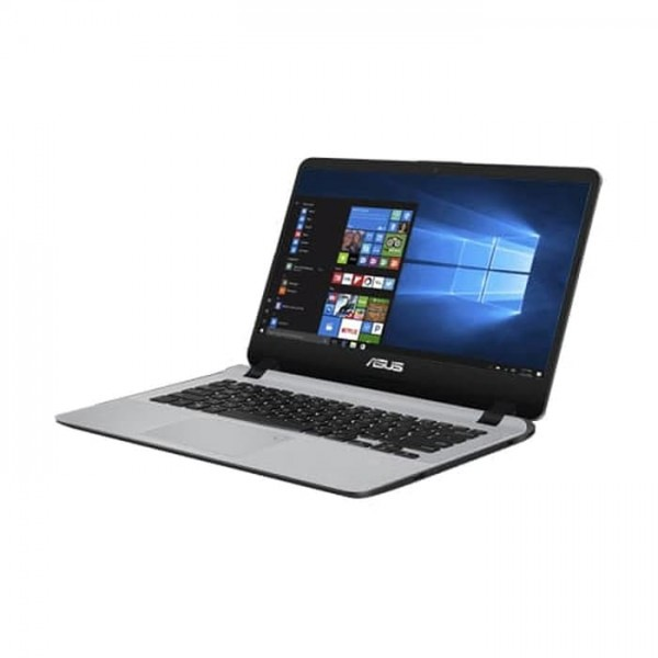 ASUS Notebook A407UA-BV391T [90NB0HP2-M05550]