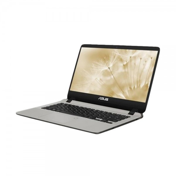 ASUS Notebook A407UF-BV062T [90NB0J92-M00680]