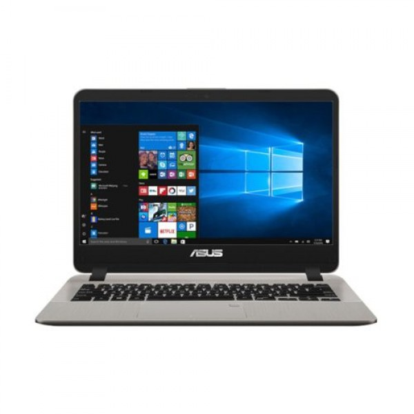ASUS Notebook A407UF-BV512T [90NB0J92-M00790]