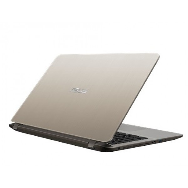 ASUS Notebook A407UF-BV521T