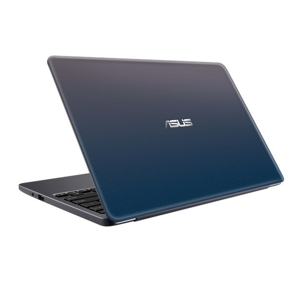 ASUS Notebook A407UF-BV531T [90NB0J91-M01290]