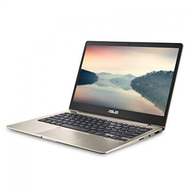 ASUS Notebook A407UF-BV532T [90NB0J92-M01300]