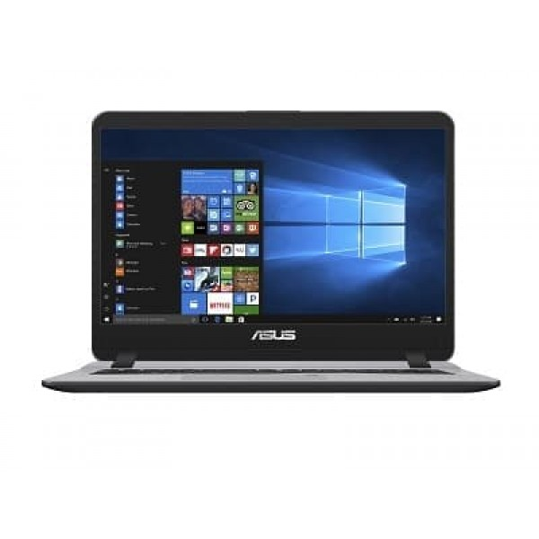 ASUS Notebook A407UF-EB731T [90NB0J91-M01220]