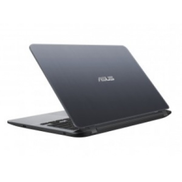 ASUS Notebook A442UF-GA502T [90NB0IC2-M01090]