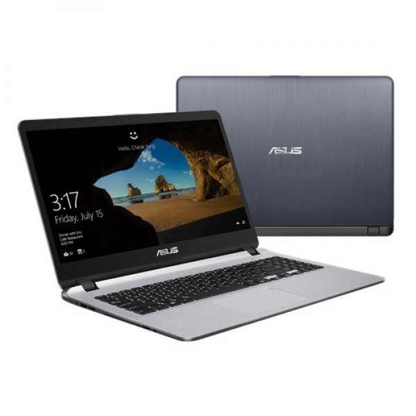 ASUS Notebook A507UF-BR311T [90NB0JB1-M02630]