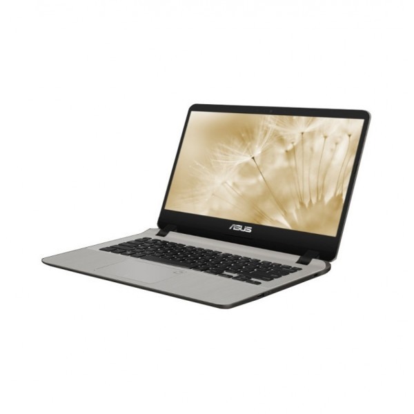ASUS Notebook A507UF-BR312T [90NB0JB2-M02640]