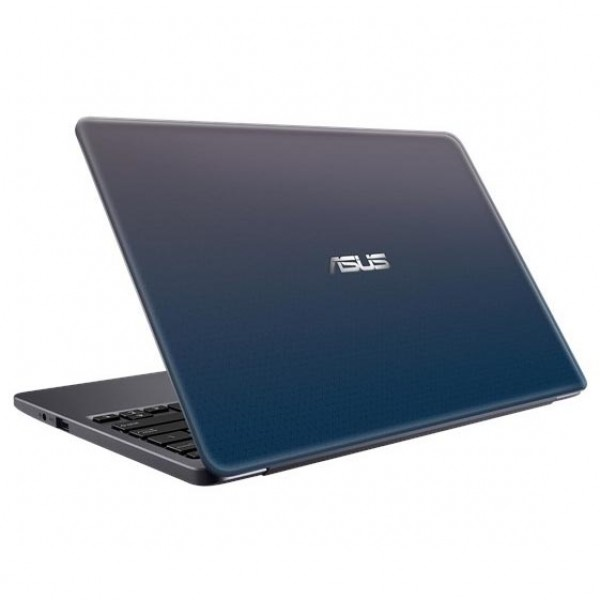 ASUS Notebook A507UF-BR531T [90NB0JB1-M03020]