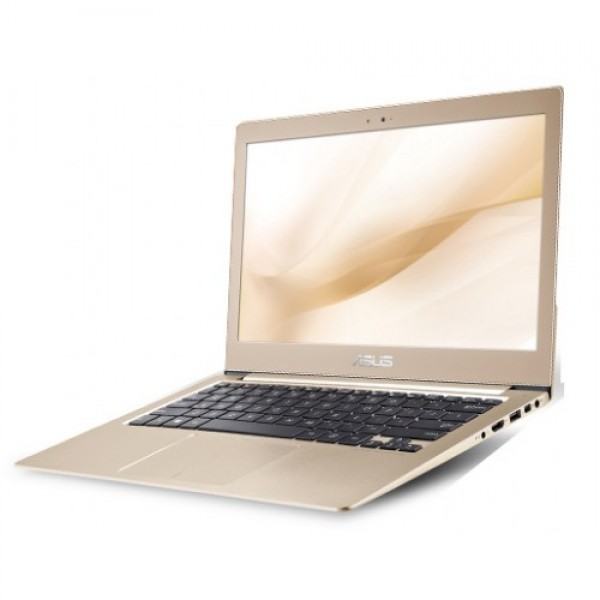 ASUS Notebook A507UF-BR732T [90NB0JB2-M03070]