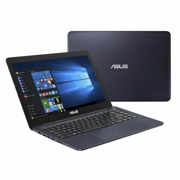 ASUS Notebook E402WA-GA001T [90NB0HC3-M01160]