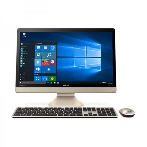 ASUS All-in-One EEETOPV222GAK-BA141T
