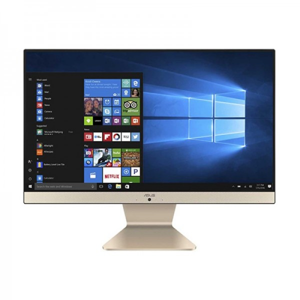 ASUS All-in-One EETOPV241ICGT-BA741T