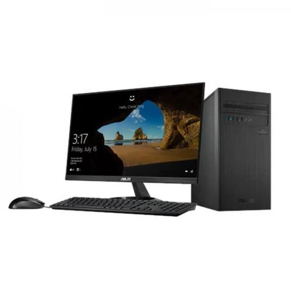 ASUS Desktop PC S340MC-0G54000050