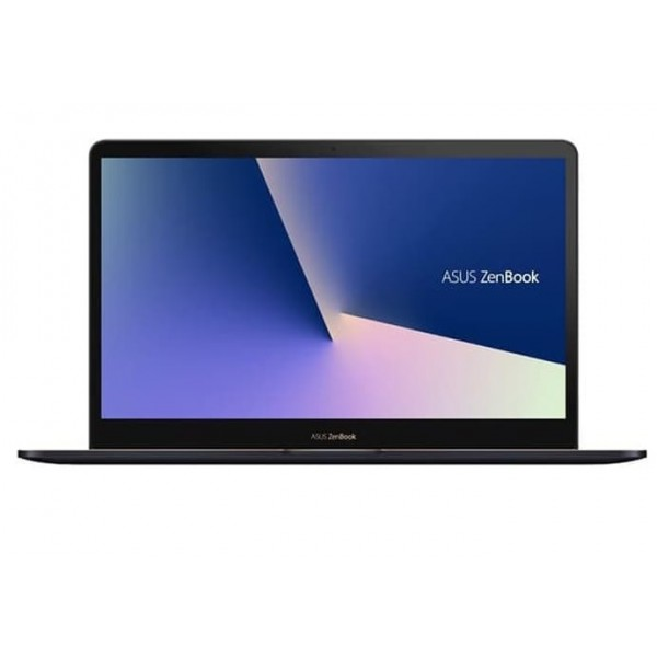 ASUS Notebook UX580GD-E2045T [90NB0I73-M00880]