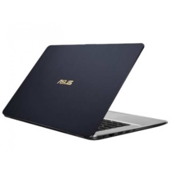 ASUS Notebook X441MA-GA011T [90NB0H41-M00590]