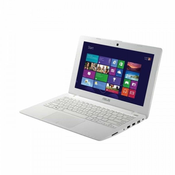 ASUS Notebook X441MA-GA014T [90NB0H43-M00990]