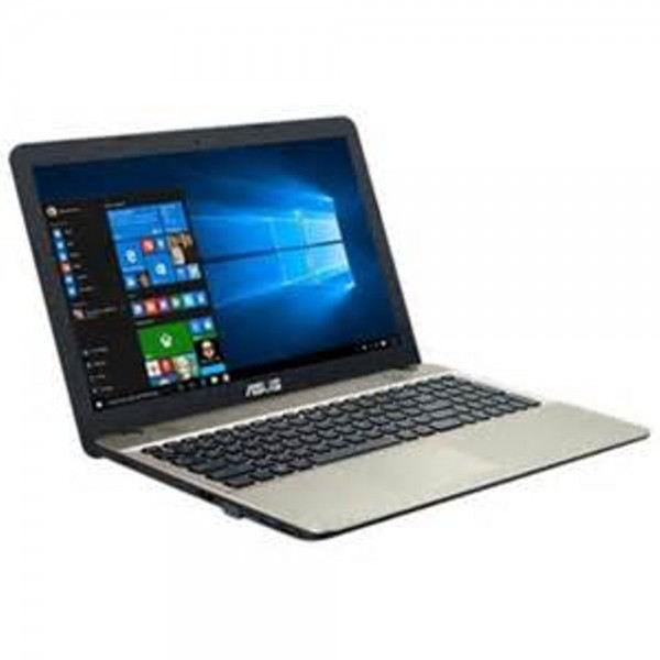 ASUS Notebook X441UA-GA321T [90NB0C96-M08790]