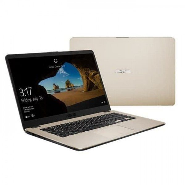 ASUS Notebook X505ZA-BR512T [90NB0I18-M07740]