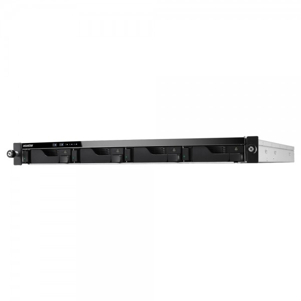 ASUSTOR NAS AS6204RD Rail
