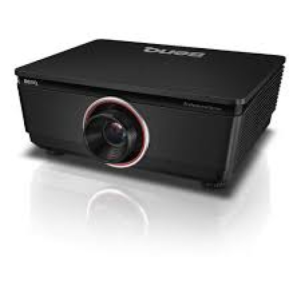 BENQ Projector PX9230