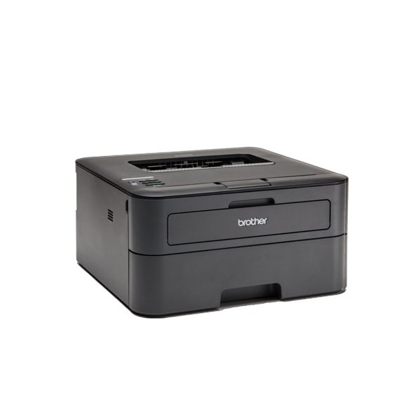 BROTHER Mono Laser Printer HL-L2360DN