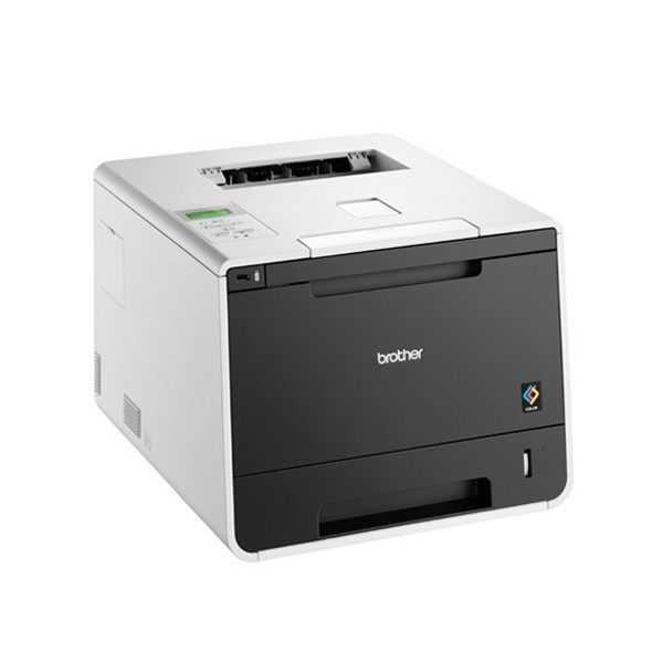 BROTHER Color Laser Printer HL-L8350CDW
