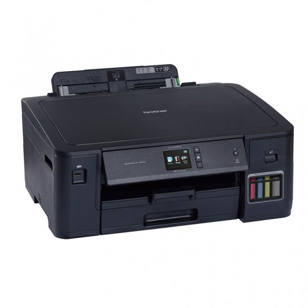 BROTHER Printer HL-T4000DW