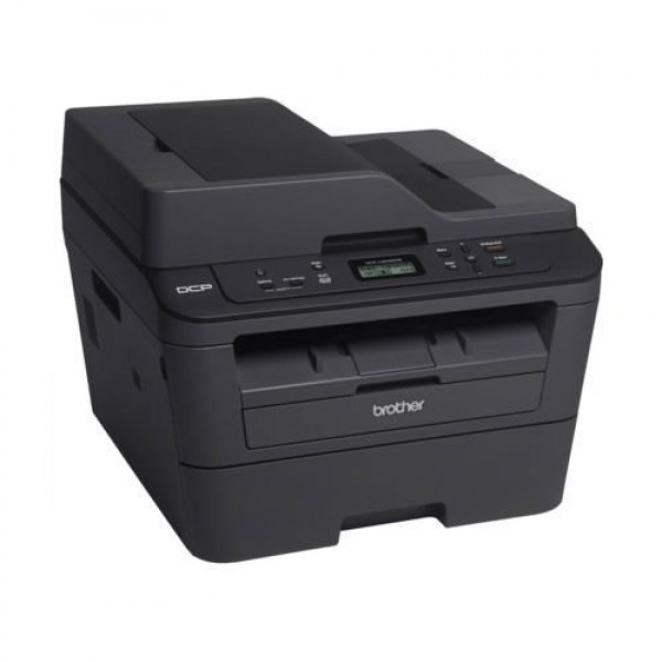BROTHER Mono Laser Printer MFC MFC-L2740DW
