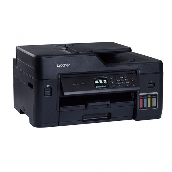 BROTHER Printer MFC-T4500DW