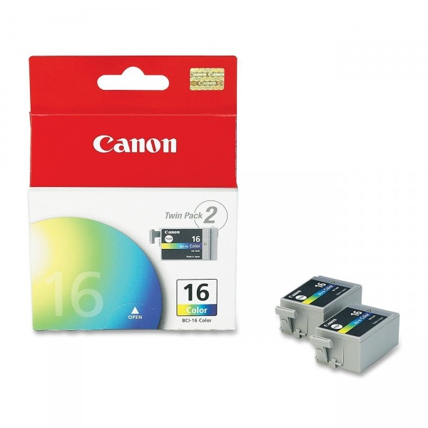 CANON Tinta Printer BCI16C