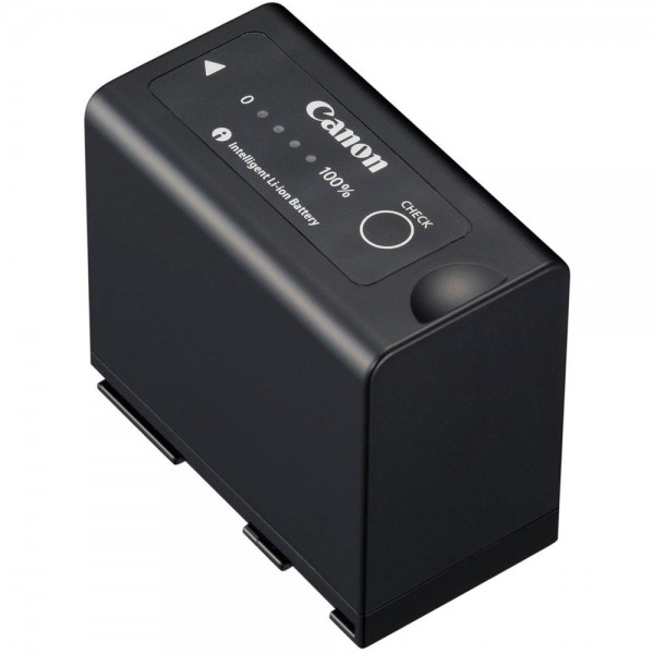 CANON Battery Pack BP-975 for C300 MKII