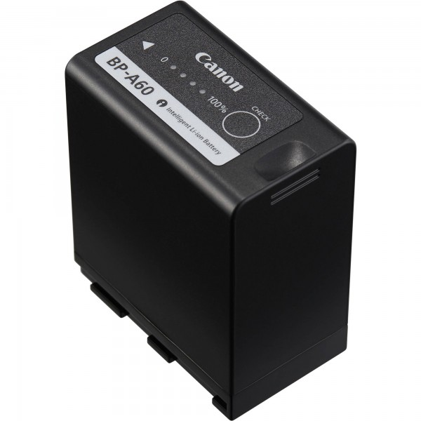 CANON Battery Pack BP-A60 for C300 MKII