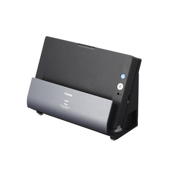 CANON Document Scanner DR-C225W (wifi)