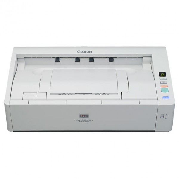 CANON Document Scanner DR-M1060