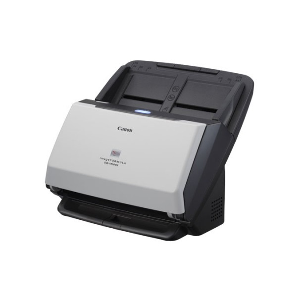 CANON Document Scanner DR-M160II