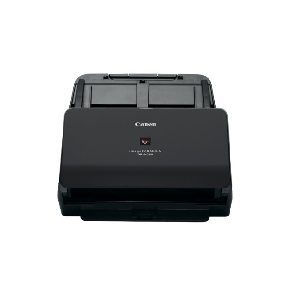 CANON Document Scanner DR-M260