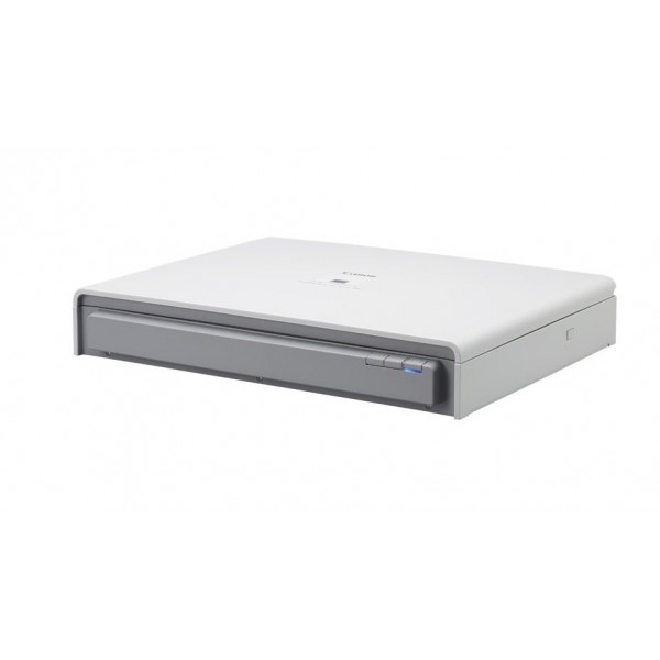 CANON Flatbed Scanner Unit 201