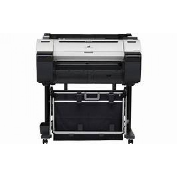 CANON Printer IPF671