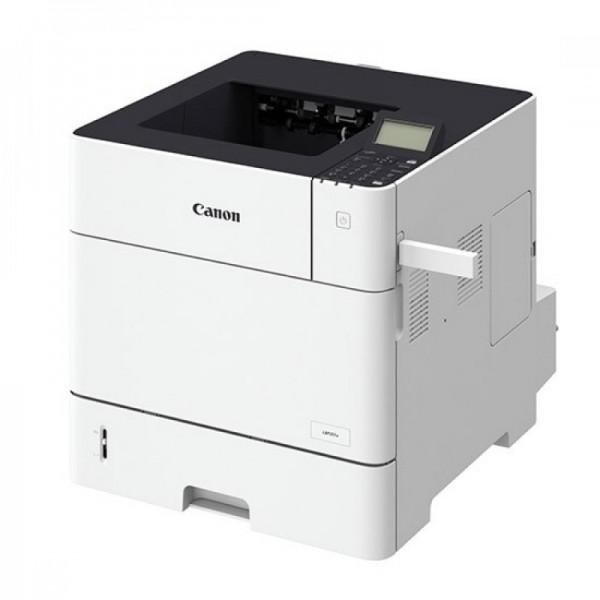 CANON Laser Printer LBP351x