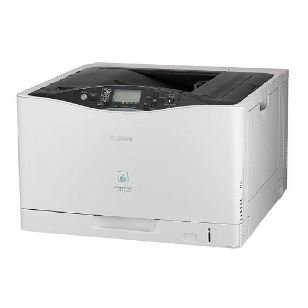 CANON Laser Printer LBP 841Cdn